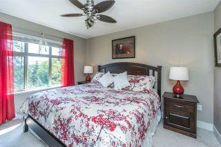 Photo 15: 403 6500 194 Street in Surrey: Clayton Condo for sale (Cloverdale)  : MLS®# R2275712