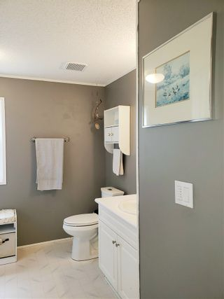 Photo 12: 2974 GREENFOREST Crescent in Prince George: Emerald Manufactured Home for sale (PG City North (Zone 73))  : MLS®# R2469777