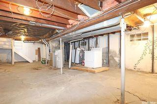 Photo 21: 2026 Atkinson Street in Regina: Broders Annex Residential for sale : MLS®# SK867146