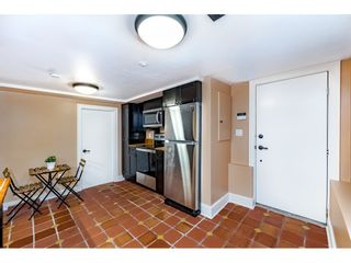 Photo 26: 218 W 23RD AVENUE in Vancouver: Cambie House for sale (Vancouver West)  : MLS®# R2566268