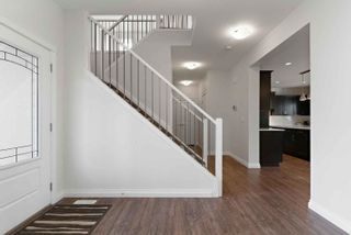 Photo 2: 4026 KENNEDY Close in Edmonton: Zone 56 House for sale : MLS®# E4249532