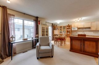 Photo 7: 168 371 Marina Drive: Chestermere Row/Townhouse for sale : MLS®# A1110639