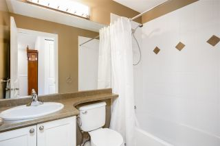 """Photo 14: 49 5999 ANDREWS Road in Richmond: Steveston South Townhouse for sale in """"RIVERWIND"""" : MLS®# R2369191"""