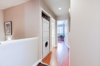Photo 18: 1004 QUADLING Avenue in Coquitlam: Maillardville 1/2 Duplex for sale : MLS®# R2608550