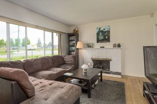 Photo 13: 748 MACINTOSH Street in Coquitlam: Central Coquitlam House for sale : MLS®# R2454628