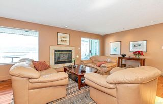 Photo 16: 501 Marine View in : ML Cobble Hill House for sale (Malahat & Area)  : MLS®# 883284