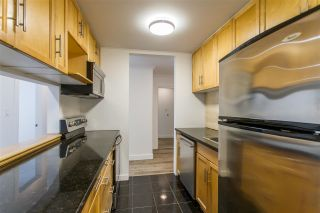 """Photo 5: 105 428 AGNES Street in New Westminster: Downtown NW Condo for sale in """"SHANLEY MANOR"""" : MLS®# R2408805"""