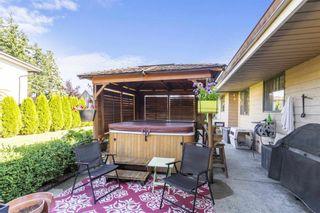 "Photo 24: 5914 135A Street in Surrey: Panorama Ridge House for sale in ""PANORAMA RIDGE"" : MLS®# R2599845"