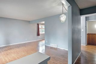 Photo 4: 32 Peacock Drive: Sherwood Park House for sale : MLS®# E4240995