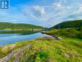 Photo 12: 0 Main Street in Moretons Harbour: Vacant Land for sale : MLS®# 1235758