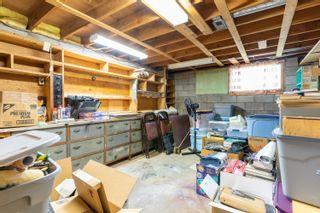Photo 29: 4120 55th Street: Wetaskiwin House for sale : MLS®# E4258989