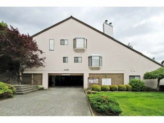 """Photo 18: 204 11724 225TH Street in Maple Ridge: East Central Townhouse for sale in """"ROYAL TERRACE"""" : MLS®# V1090224"""