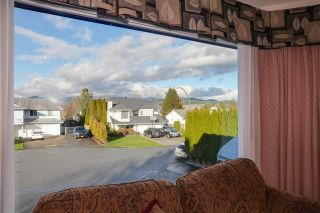 """Photo 5: 22928 123B Avenue in Maple Ridge: East Central House for sale in """"EAST CENTRAL"""" : MLS®# R2239677"""