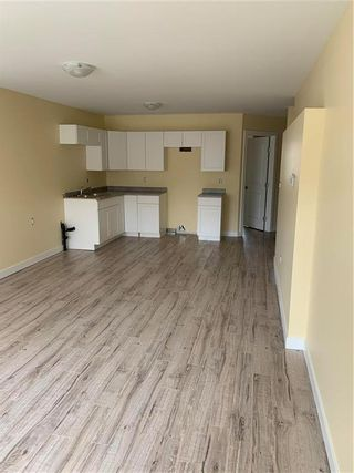 Photo 2: 435 Alfred Avenue in Winnipeg: Point Douglas Residential for sale (4A)  : MLS®# 202110512