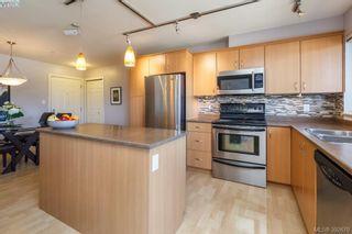 Photo 7: 404 2940 Harriet Rd in VICTORIA: SW Gorge Condo for sale (Saanich West)  : MLS®# 789111