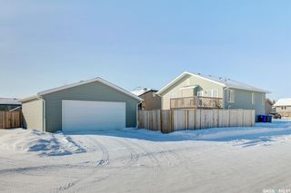 Photo 33: 7 6th Avenue South in Langham: Residential for sale : MLS®# SK841557