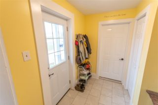 Photo 10: 4333 Highway 12 in South Alton: 404-Kings County Residential for sale (Annapolis Valley)  : MLS®# 202021985