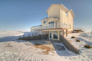 Photo 36: 204042 RR251: Mossleigh House for sale : MLS®# C4171966