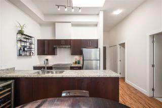 "Photo 12: 404 7655 EDMONDS Street in Burnaby: Highgate Condo for sale in ""BELLA"" (Burnaby South)  : MLS®# R2488560"
