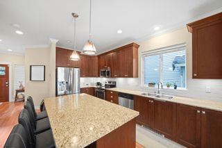Photo 2: 19011 67A Avenue in Surrey: Clayton House for sale (Cloverdale)  : MLS®# R2613012