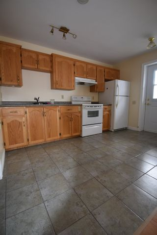 Photo 13: 77 QUEEN in Digby: 401-Digby County Multi-Family for sale (Annapolis Valley)  : MLS®# 202107430