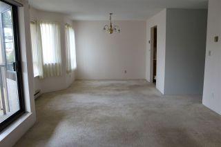 """Photo 10: 203 1460 MARTIN Street: White Rock Condo for sale in """"CAPISTRANO"""" (South Surrey White Rock)  : MLS®# R2041766"""