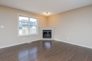 Photo 8: 2333 CASSELMAN Crescent in Edmonton: Zone 55 House Half Duplex for sale : MLS®# E4262948
