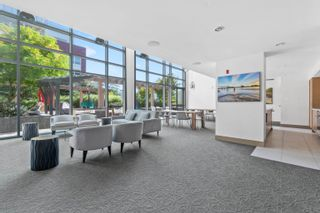 """Photo 29: 713 5399 CEDARBRIDGE Way in Richmond: Brighouse Condo for sale in """"RIVA"""" : MLS®# R2624157"""