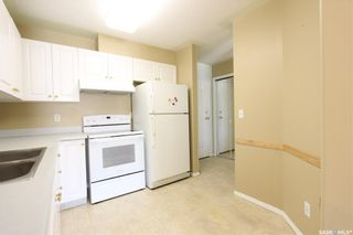 Photo 14: 204 1202 1st Avenue Northwest in Moose Jaw: Central MJ Residential for sale : MLS®# SK849587