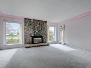 Photo 8: 1856 Hillcrest Ave in Saanich: SE Gordon Head House for sale (Saanich East)  : MLS®# 869213