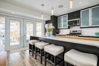 Photo 9: 3431 32 Street SW in Calgary: Rutland Park Detached for sale : MLS®# A1081195