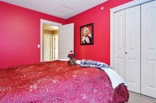 Photo 21: 12433 MCNUTT Road in Maple Ridge: Northeast House for sale : MLS®# R2547502