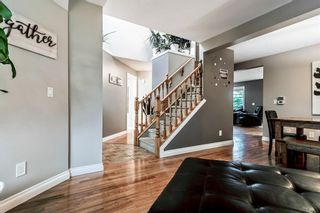 Photo 6: 323 Sunset Place: Okotoks Detached for sale : MLS®# A1128225