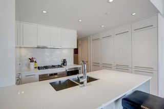 Photo 11: 608 1025 5 Avenue SW in Calgary: Downtown West End Apartment for sale : MLS®# A1115719