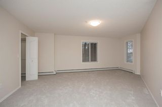 Photo 19: 1111 Millrise Point SW in Calgary: Millrise Apartment for sale : MLS®# A1043747