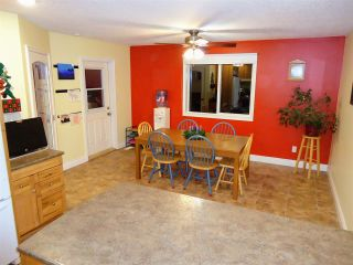 Photo 6: 5772 HEYER Road in Prince George: Haldi House for sale (PG City South (Zone 74))  : MLS®# R2326430