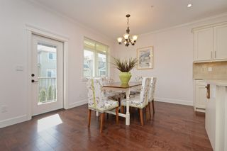 """Photo 6: 23996 121 Avenue in Maple Ridge: East Central House for sale in """"ACADEMY COURT"""" : MLS®# R2354447"""