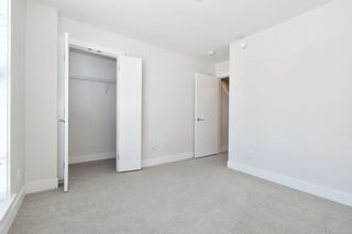 """Photo 16: 5 2505 WARE Street in Abbotsford: Central Abbotsford Townhouse for sale in """"Mill District"""" : MLS®# R2620668"""