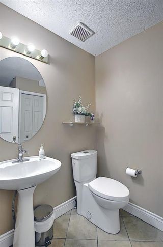 Photo 17: 813 Applewood Drive SE in Calgary: Applewood Park Detached for sale : MLS®# A1076322