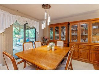 Photo 7: 2877 267A Street in Langley: Aldergrove Langley House for sale : MLS®# R2587278