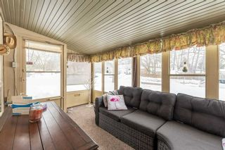 Photo 4: 5 Kipling Place Place in Barrie: Letitia Heights House (Bungalow) for sale : MLS®# S5126060