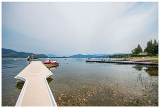 Photo 88: 689 Viel Road in Sorrento: Lakefront House for sale : MLS®# 10102875