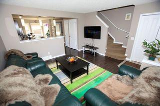 Photo 3: 83 Auburn Bay BV SE in Calgary: Auburn Bay House for sale : MLS®# C4279956