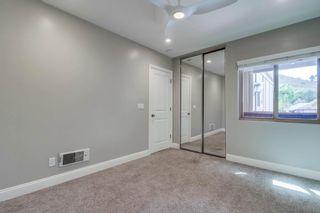 Photo 18: DEL CERRO Condo for sale : 2 bedrooms : 5503 Adobe Falls Rd #14 in San Diego