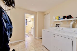 """Photo 25: 1271 NESTOR Street in Coquitlam: New Horizons House for sale in """"NEW HORIZONS"""" : MLS®# R2467213"""
