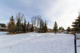 Photo 33: 48 Moreuil Court SW in Calgary: Garrison Woods Detached for sale : MLS®# A1075333