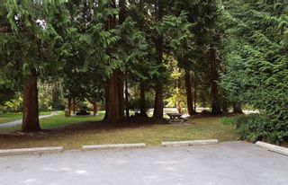 """Photo 40: 491 OCEAN VIEW Drive in Gibsons: Gibsons & Area House for sale in """"Woodcreek Park"""" (Sunshine Coast)  : MLS®# R2624435"""