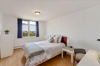 Photo 22: 1102 250 Douglas St in : Vi James Bay Condo for sale (Victoria)  : MLS®# 880331