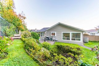 "Photo 11: 171 6001 PROMONTORY Road in Chilliwack: Vedder S Watson-Promontory House for sale in ""PROMONTORY LAKE ESTATES"" (Sardis)  : MLS®# R2622692"