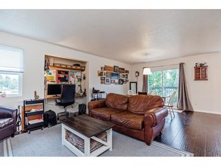 """Photo 16: 209 33870 FERN Street in Abbotsford: Central Abbotsford Condo for sale in """"Fernwood Mannor"""" : MLS®# R2580855"""